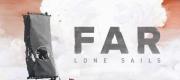 在荒�銮�漠探索�^去文明!《FAR:Lone Sails》Switch版�l售日正式公�_