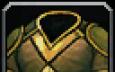 魔兽世界怀旧服死亡执行者的护肩获取方式