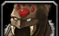 魔兽世界怀旧服死亡执行者的头盔获取方式