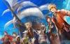 《大航海时代 6》开放新章节 万圣节活动开启