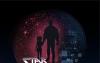 科幻恐怖解谜手游《星际扩散》上架日公布 PV公开