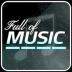 full of music 1.9.5