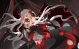 《皇家骑士:300自走棋》最新版本即将上线,新公主你爱了么?