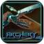 张弓射击(Archery)