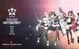 NEXON手游新作《双重世界》公开明星小队介绍视频