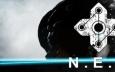 全新3D动作手游《N.E.O》现已上架
