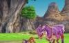 卡普空公布《怪物�C人》最新手游《怪物�C人:Riders》