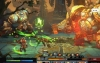 《Battle Chasers:Nightwar》手�C版推出