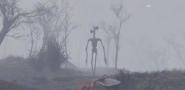 恐怖冒险游戏2021排行榜前十名下载