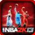 NBA 2K13 V1.1.2 安卓版