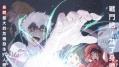 《工作细胞》特别上映版「强『菌』来袭!人体肠道大骚动!」 台日同期10/8电影院线上映!!