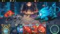《魔法风云会》创作者全新随机迷宫探索卡牌对战《Roguebook》正式公开