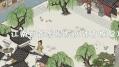 江南百景图探险队体力怎么恢复