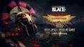 《战意》即将推出全新季度资料片《远征之始:烈焰与利剑》抢先公开内容与计划方向