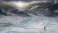 《三国群英传8》释出开发中画面与概念原画 以Unity打造千人规模战斗场面