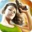 超级射手:3D枪战(Grand Shooter:3D Gun Gam)