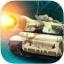 坦克钢铁帝国