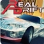 真实漂移(Real Drift Car Racing)