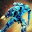 机器人与坦克大战2017无限金币版