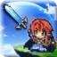 武器投掷2:空岛冒险(げRPG 空�uクエスト)
