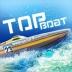顶尖快艇竞速安卓版 1.01