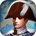 欧陆战争6iphone版 1.1.1