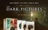 《黑相集》三部曲合集作品选公开 收录系列三部作品