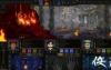 《地精公司》工作室新作《魔法尖塔》Steam即将开启EA