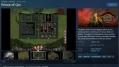回味老式经典!ARPG《秦殇》英文版已在Steam上发售