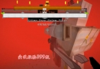 我的世界泰坦生物17:铁傀儡VS凋零骷髅泰坦,我坐收经验399级