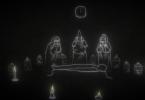 Arrog 尘归尘 DEMO 试玩演示 临终梦境体验,抽象简约风格的哲学游戏
