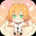 守护天使和百年秘密 破解版 1.2.0