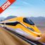 欧洲火车司机3D
