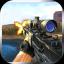 生死狙击:猎杀首领