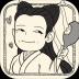 暴走英雄坛安卓版 1.5.3