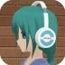 少女都市苹果版 0.8.17