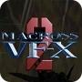 超时空要塞 VF-X 2