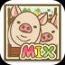 养猪场MIX v4.3 安卓版