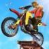 摩托车飞跃特技 V1.1.2 安卓版