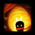 元气骑士2.1.0内购版 V2.1.0 安卓版