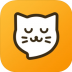可乐猫 V1.0 苹果版