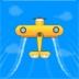 飞机终极导弹战争 V1.0iOS版