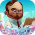 小小市长官方版 V1.0iOS版