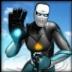 超级英雄战场2 V1.2iOS版