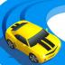 全民漂移3D V1.0.12 苹果版