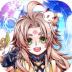 异界骑士物语 V1.0 苹果版
