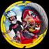 stunt摩托车手游 V2.7 安卓版