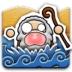 穿越海洋 V2.1 安卓版