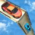 坡道赛车不可能的轨道 V1.6 安卓版