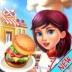 模拟大厨 V1.0 苹果版